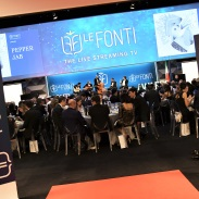 Le Fonti CEO Summit 2019